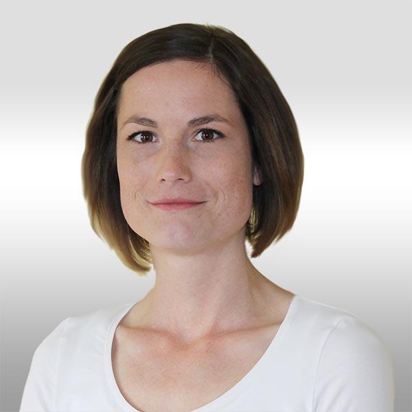 Christina Pichlmann