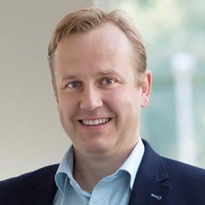Christoph Schöndorfer, Brunnenthal
