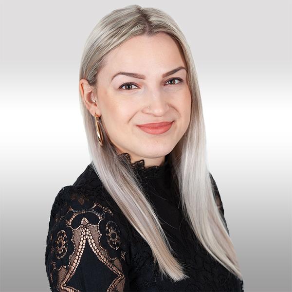 Nermina Tutic