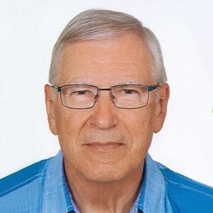 Gerhard Bauer, Suben