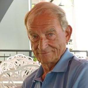 Rudolf Lang, Suben